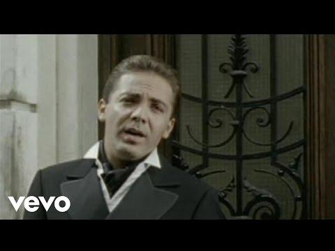 Cristian Castro - Te Buscaría