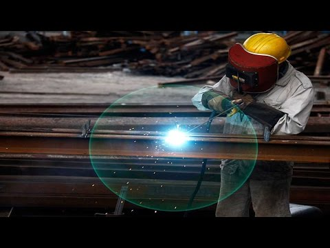 China Manufacturing PMI Climbs To 49.8 In January HSBC,hardlanding of chinese economy in 2015 ?
