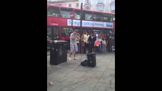 FUNNY VIDEO-AMAZING CONCERT-GOOD BOY-HOT BOY-SEXY BOY-FUNNY CONCERT-