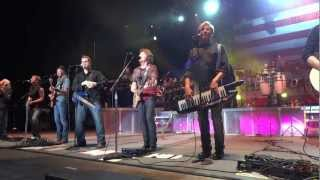 Watch Doobie Brothers Chicago video
