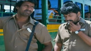 Pattaya Kelappanum Pandiya Full movie Part 10