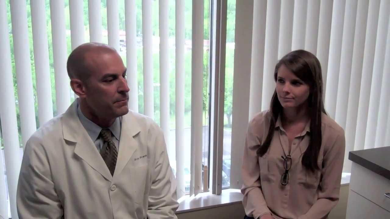 intermetatarsal neuroma