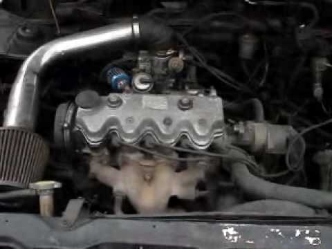 auto nissan sentra - YouTube