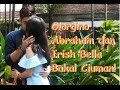 Giorgino Abraham dan Irish Bella Bakal Ciuman! thumbnail