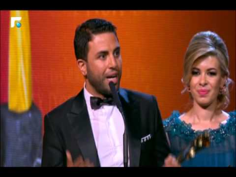 Murex D'or 2015 - Full Episode - 04/06/2014