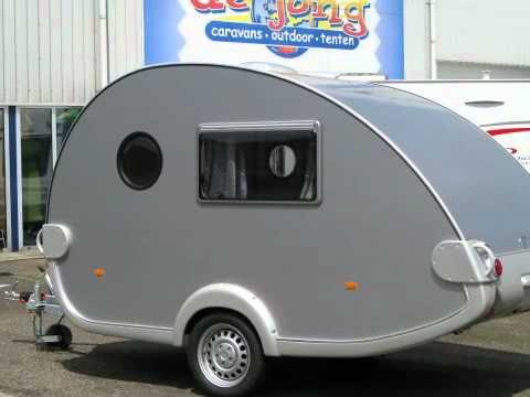 Caravan te koop t b 320 rs youtube - Te koop ...
