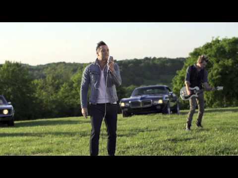 Skillet - Behind The Scenes of