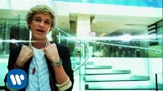 Клип Cody Simpson - On My Mind