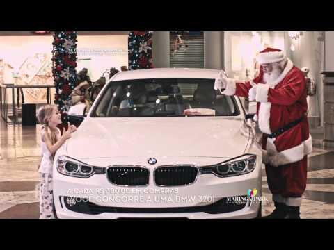 Campanha de Natal 2014!