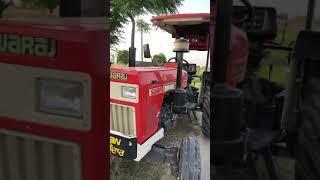 Saggi car audio new custom box Tractor 🚜 system