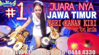 Download Lagu PREI KANAN KIRI NEW KENDEDES Gratis STAFABAND