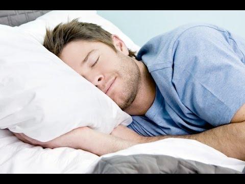 Можно ли во время беременности спать на спине изоражения