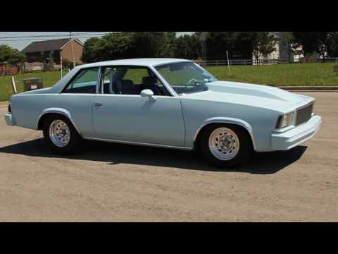 78 82 Malibu for Sale http://www.funbox.pk/video/play.asp?funboxpk=Gn4ote6yYrM&title=78+chevy+malibu+small+block+355+twin+turbo