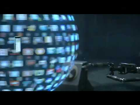 DROID Other Planets commercial
