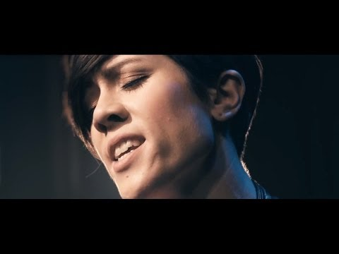 Closer - ft. Tegan and Sara with KurtHugoSchneider and Band