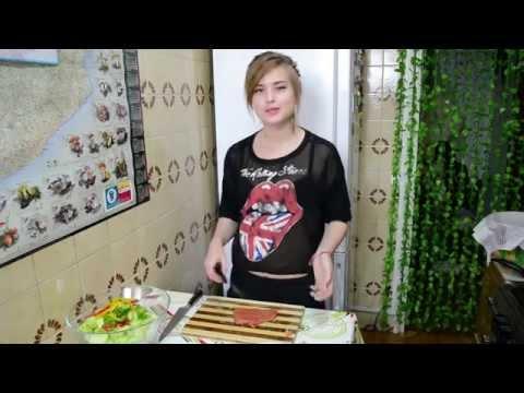 """Видео Ляпы 5 """"Семейной кухни""""!"""