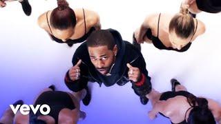 Big Sean - Moves