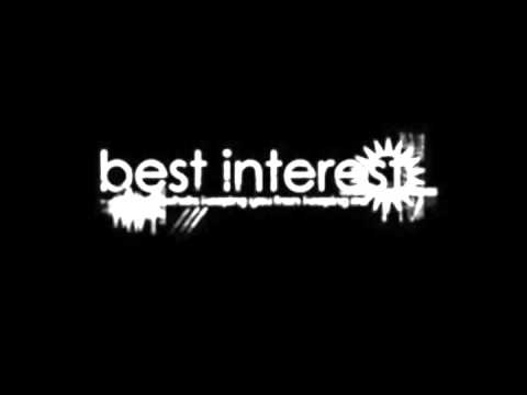Best Interest - True Evol