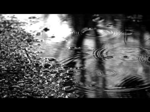 Epica - Anima