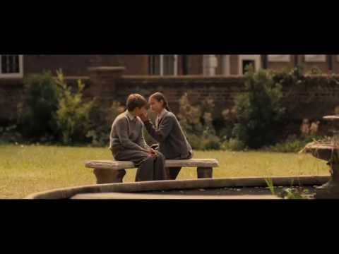 Never Let Me Go - UK Trailer - In UK cinemas 11th Feb 2011