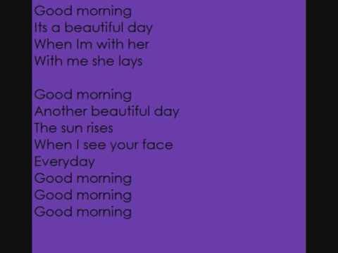 Скачать песню inna good morning