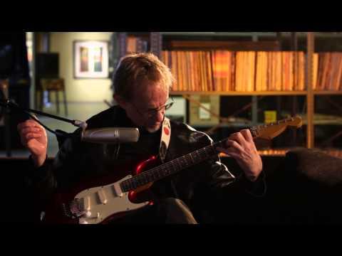 Peter Tork - Full Concert - 04/22/11 - Wolfgang's Vault (OFFICIAL)