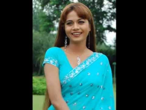 Best Of Mamta Soni Shayari   Jindagi Main Do Minut Koi Mere Pass Na Baitha video