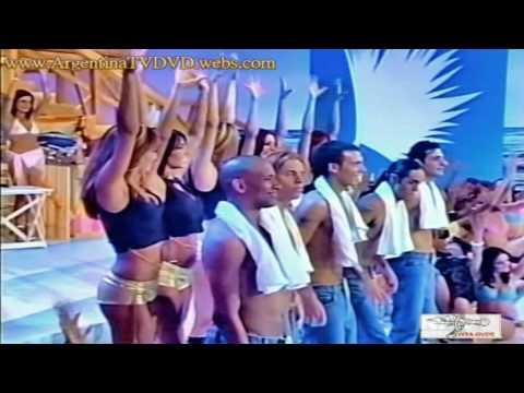 Beato Tra Le Donne (Agosto 2003)