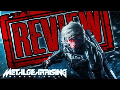 metal-gear-rising-revengeance-review.html