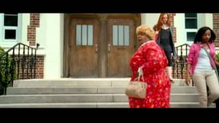 Big Mommas: Like Father, Like Son - Rush Hour Entertainment TV - Big Momma's House: Like Father, Like Son - Part 1