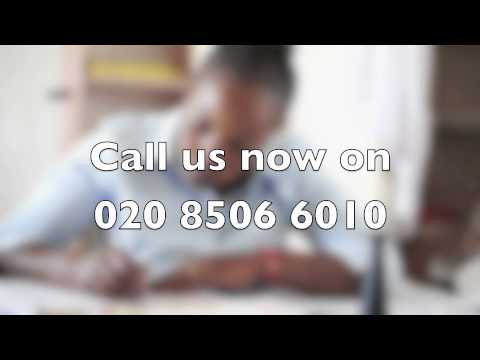 MedicsPro - UK Doctors, Staff Nurse, Nursing, ODP, NHS Professionals Jobs in London Video