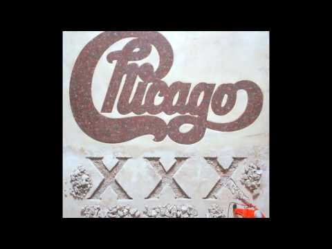 Chicago - Long Lost Friend