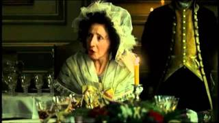 Goya's Ghosts (2006) - Official Trailer