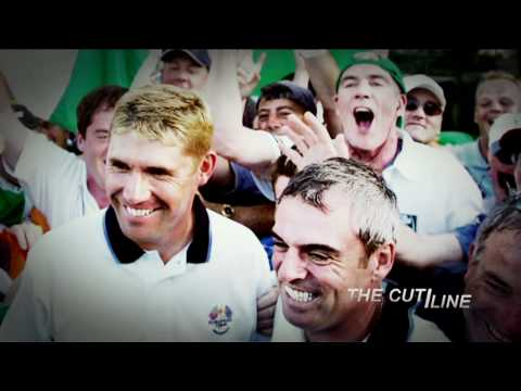 Paul McGinley on Langer (The Cutline)