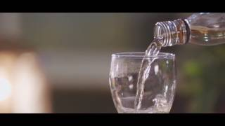 Bangla new music video 2017 hd by jolar sorir imran new song