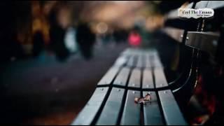 Kisi ka Dil Mat Dukhao Emotional Bayan By Zulfiqar Ahmad Naqshbandi   YouTube