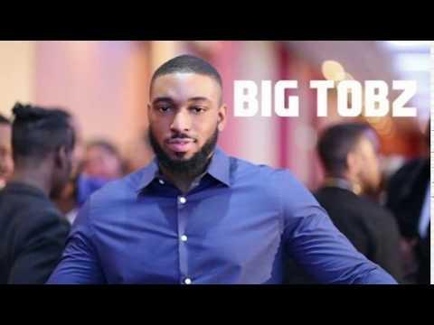 Download Lagu Big Tobz - Slay (Audio) Lyrics MP3 Free