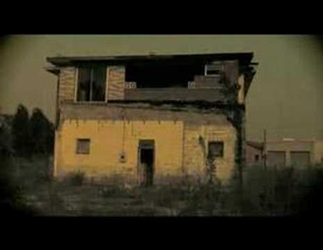 DJ Bless - A Perfect Murder (R.I.A.M.)