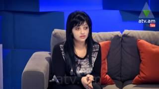 Kisabac Lusamutner - Spasumnerin Hakarak