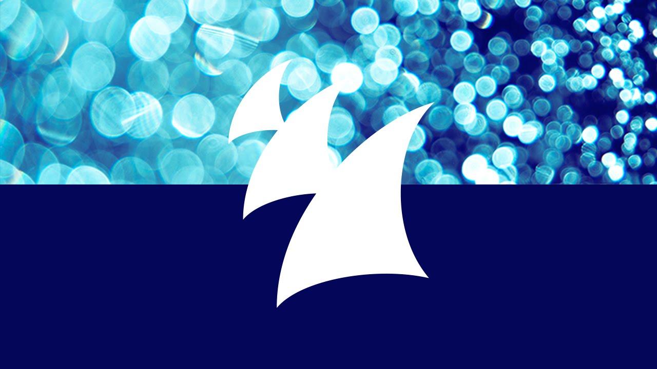Chicane feat. Paul Aiden - Oxygen (Disco Citizens Unmixable Edit)
