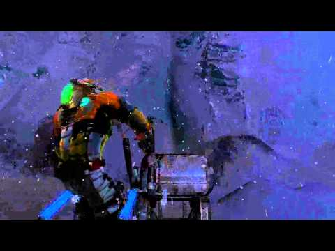 Dead Space 3 - Very High Settings GT430 1GB DDR3