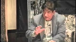 Kuch Tho Dekha Hai Ali Mein Tho Khuda by Sachay 5-11-99