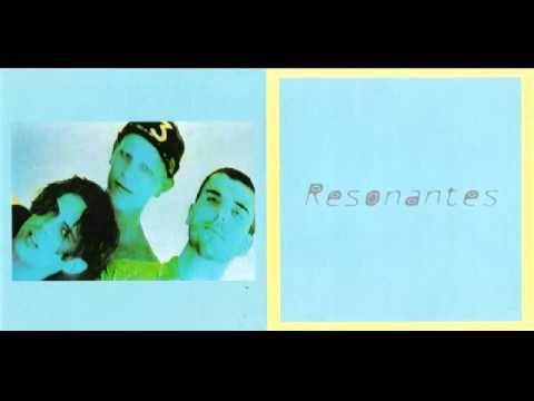 Resonantes - Respuesta (remix) Colección Undertecno