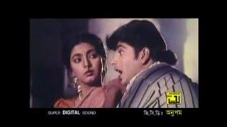 Tumi Esecile Porsu : Bangla Movie Song