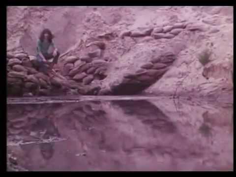 Boudewijn de Groot - Megaton (1968) SUPERSTEREO