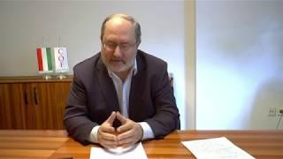 A CÖF-CÖKA szakértőinek (C12) véleménye: Fricz Tamás a Mi Hazánk Mozgalom programjáról