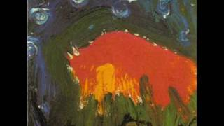 Watch Meat Puppets Plateau video