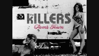 Watch Killers This River Is Wild video