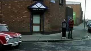 Adam & Paul trailer