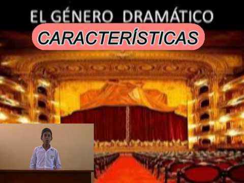 LOS GÉNEROS LITERARIOS (IE. CHUQUIBAMBA-CAJABAMBA)